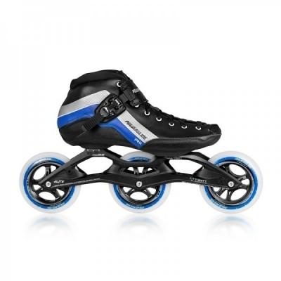 Powerslide R2 Trinity Skate