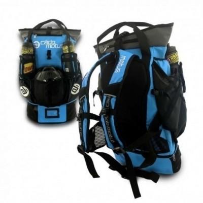 Cadomotus Versatile Sports Backpack