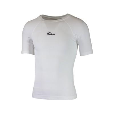 Rogelli Core 2-Pack KM Onderhemd