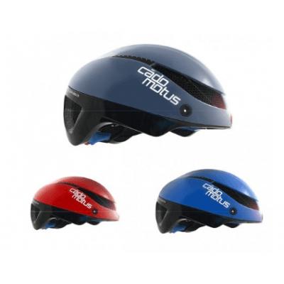Cadomotus Omega Areospeed Helm