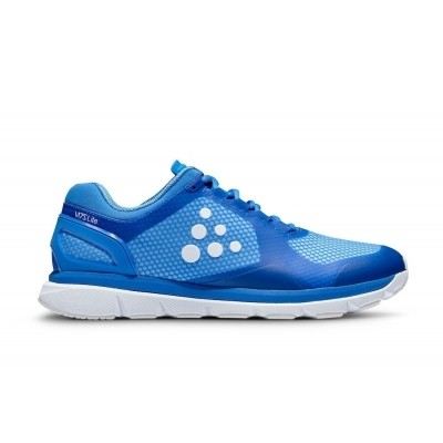 Craft Sneaker V175 Lite Blue/White Men