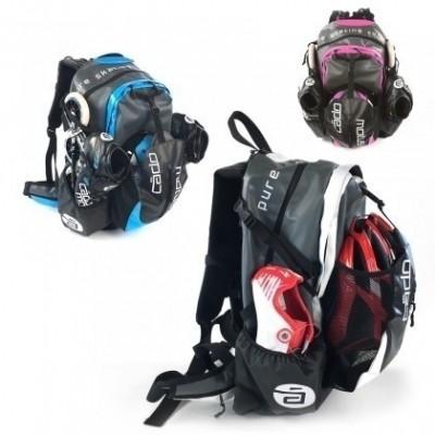 CadoMotus Waterflow Backpack