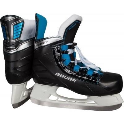 Bauer Prodigy Skate