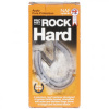 Foto van NAF PROFEET ROCK HARD 250ml