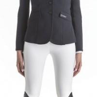 EGO7, Elegance Show Jacket Dames