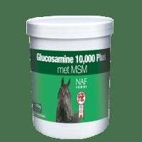 NAF GLUCOSAMINE 10000 PLUS 900GR
