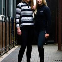 Kingsland Fransis Dames Polo