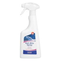 Sectolin Anti-Bite Spray 500ml