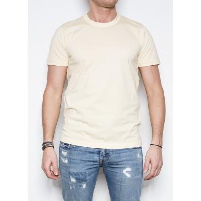 Foto van Ten C Authentic T-Shirt