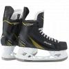 Afbeelding van CCM Ultra Tacks 2052 Sr Skate
