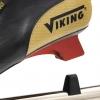 Afbeelding van Viking Gold Compleet