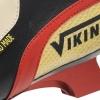 Afbeelding van Viking Gold 2005 compleet
