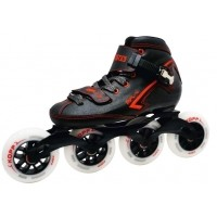 Foto van Maple MPL-4 Black Skate