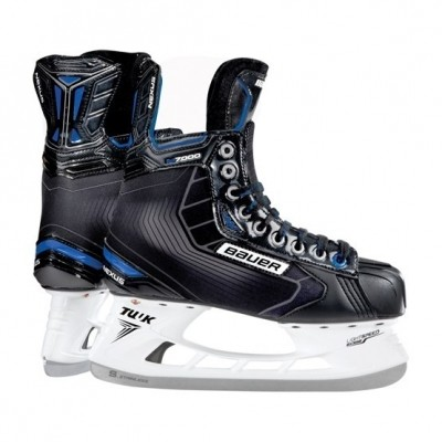 Bauer NEXUS N7000 Skate