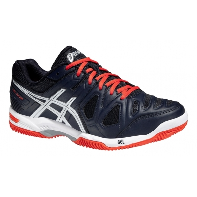 Asics Gel Game (Heren)