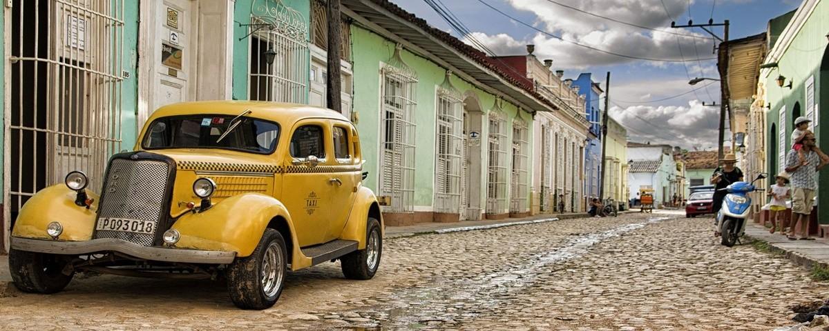 1897027160-cuba-history.jpg