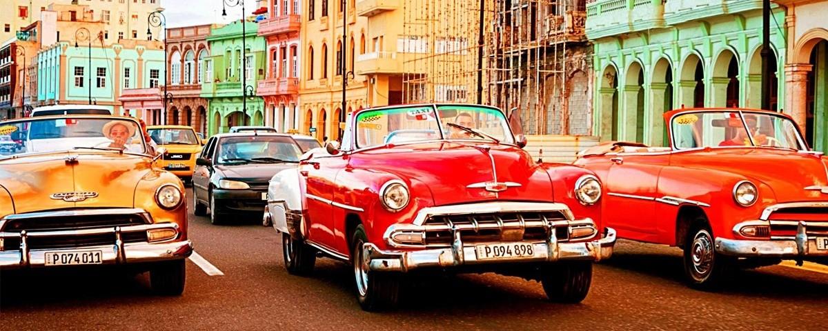 3024652530-cuba-cars.jpg