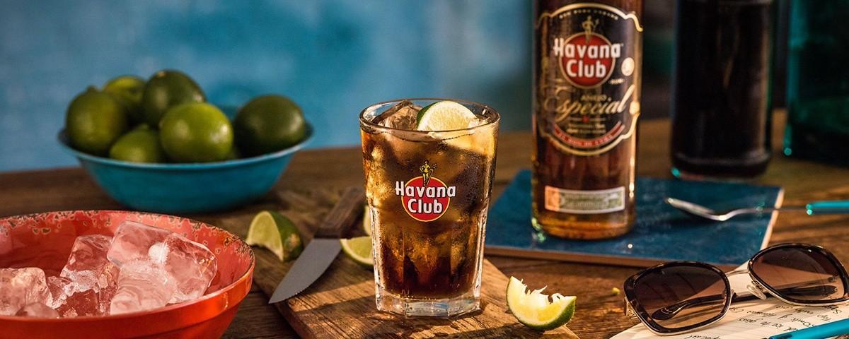 3151345079-cuba-drinks.jpg