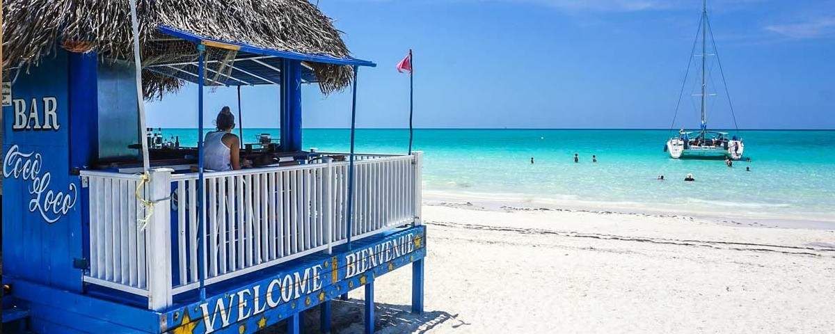 4027481595-cuba-beach.jpg