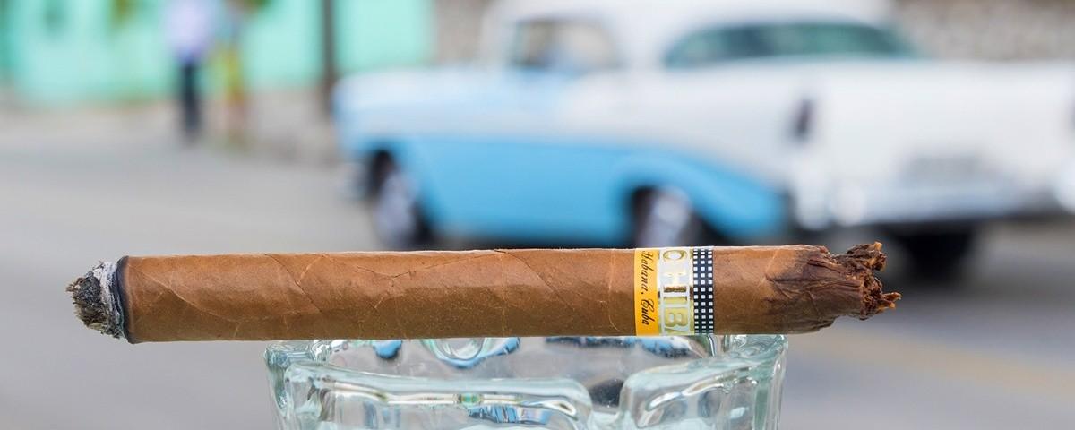 5286709980-cuba-cigars.jpg
