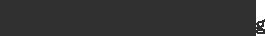 TriplePro online marketing bureau