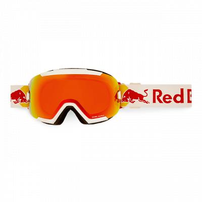 Foto van Red Bull Spect Shelter 010 White Red Snow