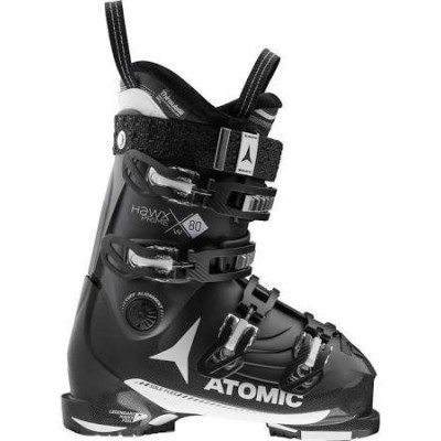 Foto van Atomic Hawx Prime 80 2018 Women Skischoen