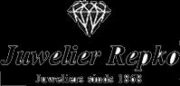 logo van Juwelier Repko