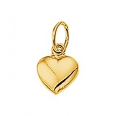 Hanger hart 4005722