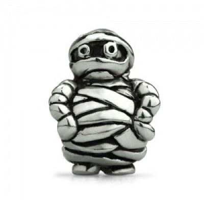 OHM Mummy AAR401