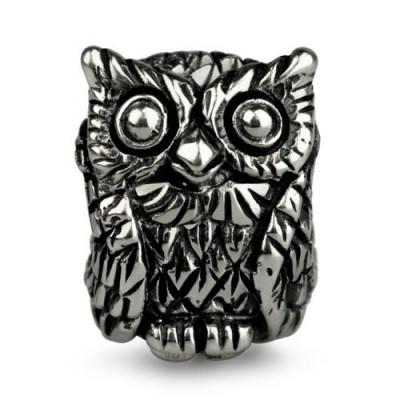 Ohm Owl