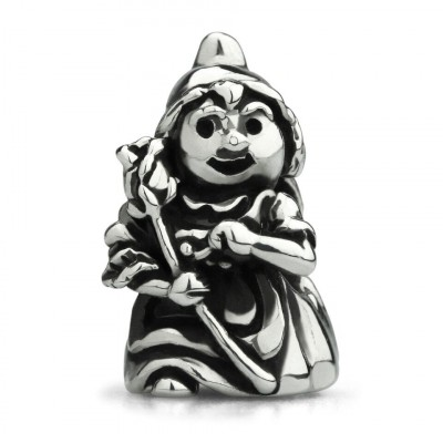 Ohm Beads AAX703 Gnomes Juliet
