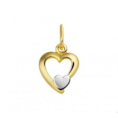 Hanger hart 4016803