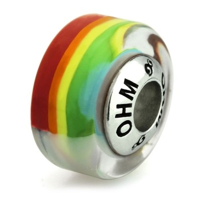 OHM AMV043 Rainbowed