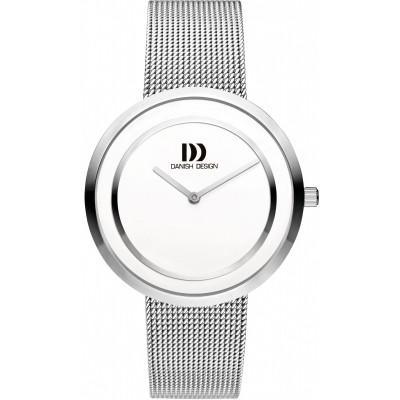Danish Design IV62Q1064