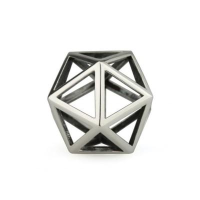 Ohm Icosahedron