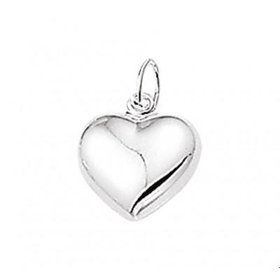 Hanger hart 10.04881