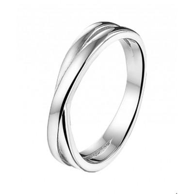 Ring 1321406