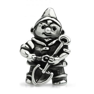 Ohm Beads AAX702 Gnomes Gnomeo