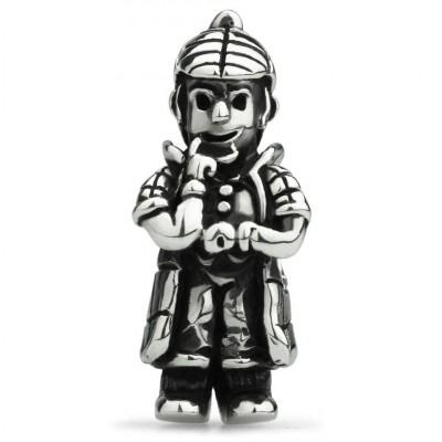 Ohm Beads AAX701 Sherlock Gnomes