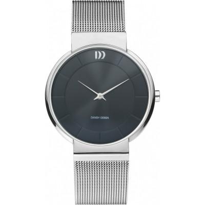 Danish Design IV63Q1195