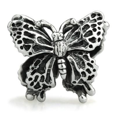 OHM AAN011 Butterflies