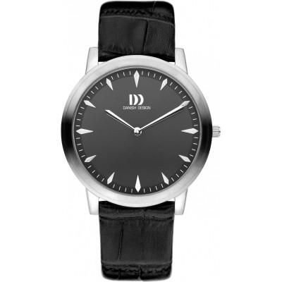 Danish Design IQ14Q1154