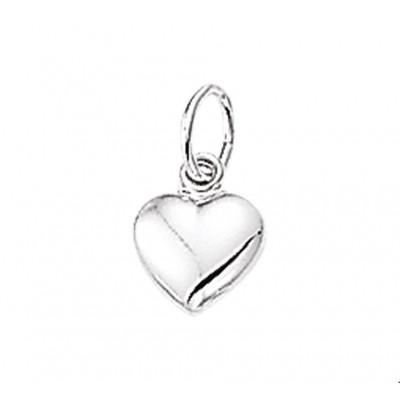 Hanger hart 10.04879