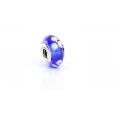 Pandora 790609