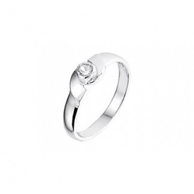 Ring strass 1010405