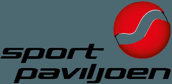 logo van Sportpaviljoen Borne's shop