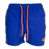 Afbeelding van Superdry Beach Volley Swim Short