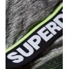 Afbeelding van Superdry Sports Essentials Bra