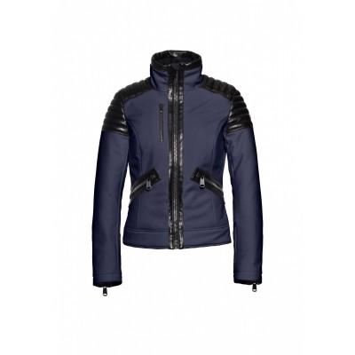 Goldbergh LEONIE, jacket